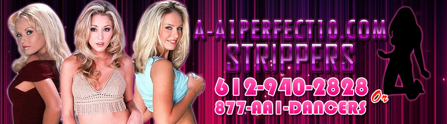 Best Strip Clubs And Lap Dancing Venues In United States